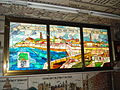 Syna Acco-Stained glass windows representing Acco.JPG