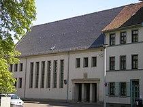 Synagoge Erfurt.JPG