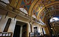 Synagogue of Baja - Hungary (5130768059).jpg