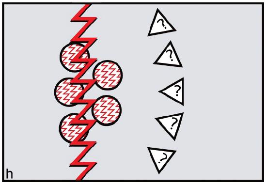 File:Synchronyh.tiff