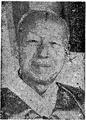 Syngman Rhee 1947.png