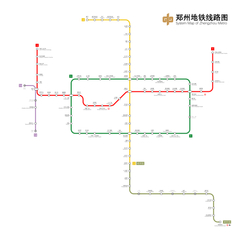 System map of Zhengzhou Metro.png