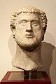Tête colossale d'Antonin le Pieux.jpg