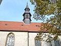 Türmchen-der-St-Jodokuskirche-(Klosterkirche).JPG