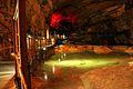 Tınaztepe Mağaraları..jpg