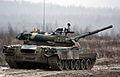 T-80U (4).jpg