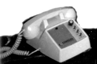 Tone remote