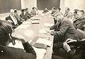 TAA–University bargaining, 1970.jpg