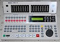 TASCAM MM-RC Remote Tape Controller + MMU-16.jpg