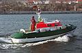 TBHelene200703.JPG