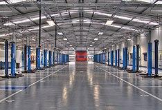 Cardiff Car Sales Cfqs