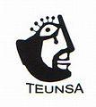 TEUNSA logotipo.jpg