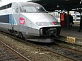 TGV-accouplement.jpg