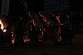 THE SHAMAN HEALING DANCE OF THE SAN BUSHMEN.jpg