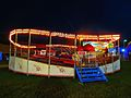 TILT-A-WHIRL™ at Night - panoramio.jpg