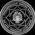 TM-2005-500manat-Genealogy-b.png