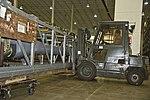 TMO, not just for household goods 160322-F-LV269-033.jpg