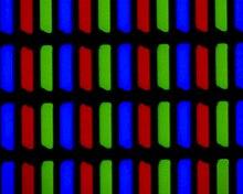 Liquid-crystal display - WikiVisually