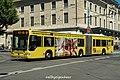 TPG Bus Mercedes Citaro 1110 - Gare Cornavin (28165597973).jpg