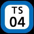 TS-04 TOBU.png