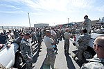 TSC cleans up with FOD walk 130625-F-LK329-001.jpg