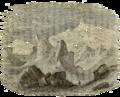TTTC Vol I 021 Mountain of Sain-Oula.png