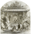 TTTC Vol I 089 Interior of Buddhist Temple.png
