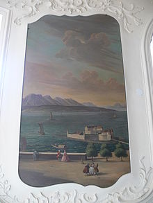 TT Neues Schloss Gemälde Langenagen 1.jpg