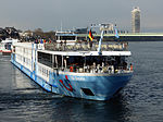 TUI Sonata (ship, 2010) 021.JPG