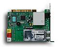TV-Karte FM1216E.jpg