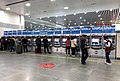 TVMs at Zhuhai Railway Station (20190118174845).jpg