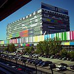 TV Center Ostankino.jpeg