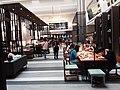 TW 台灣 Taiwan 中正區 Zhongzheng District night 西門 Ximen 衡陽路 Hengyang Road 德立莊酒店 Hotel Midtown Richardson August 2019 SSG 01.jpg
