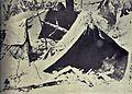 Tabor 14. divizije na Mrzli Jami.jpg