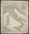 Tabula Italiae Antiquae Geographica.jpg