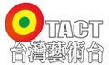 Tact--logo2.jpg