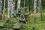 TacticalSpecialExercise2018-10.jpg