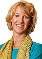 Tacy M Byham PhD New Portrait White Background April 2015.jpg