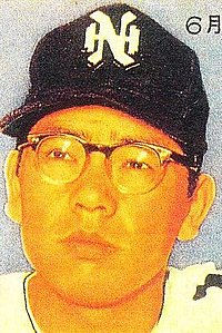 Tadashi Sugiura 1959.jpg