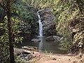 Tadman Waterfall - panoramio.jpg