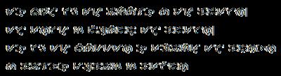 Tagalog in Baybayin script postkudlit.png