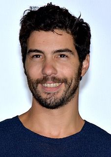Tahar Rahim French actor
