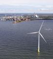 Tahkoluoto wind energy park.png