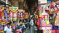 Tailoring Shops, Pudumandapam.jpg