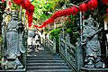Taipei, Keelung City, Taiwan - panoramio (68).jpg