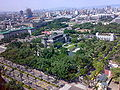 Taipei guest house birdeye view.jpg