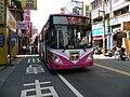 Taipeibus 261AC.jpg