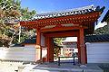Taisanji21n3872.jpg