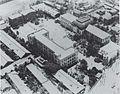 Taisho University-old1.jpg