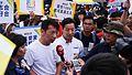 Taiwan Pride 2016 P1190837 20.jpg